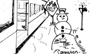 FebCartoon_2