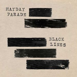 Photo courtesy of propertyofzack.com Mayday Parade's new album was released October 9 with new sounds and a different kind of album artwork.