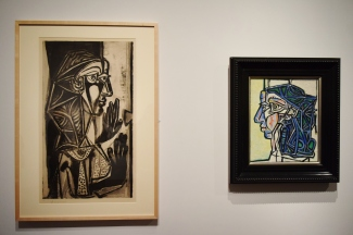 MFA - Picasso.JPG