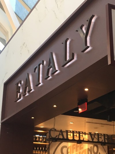 eataly pic-2