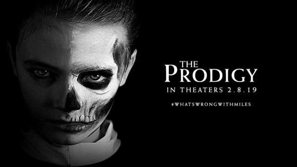 The-Prodigy-Movie
