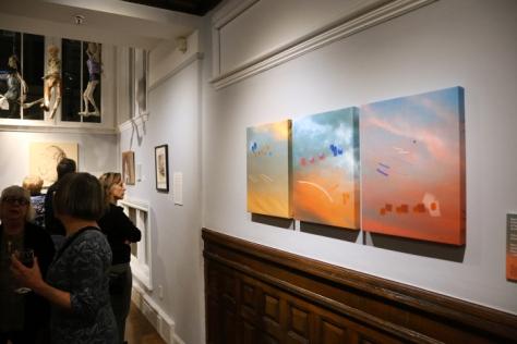 wedeman gallery