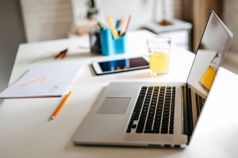 laptop_online_instruction