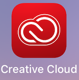 Students have free access to Adobe products during COVID-19